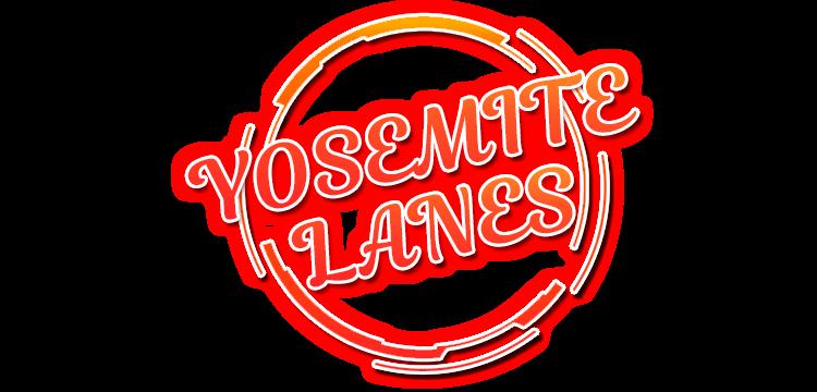 yosemitelanes